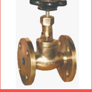steam solenoid valve exporter in uae