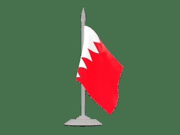 Solenoid valve Exporter In Bahrain
