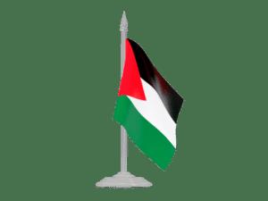 Solenoid valve Exporter In Jordan