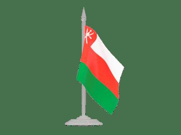 Solenoid valve Exporter In Oman