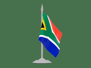 Solenoid Valve Exporter in South Africa