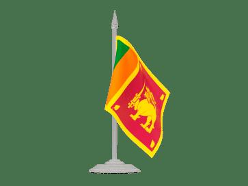 Solenoid valve Exporter In Shri Lanka